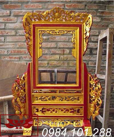 khung ảnh thờ tphcm