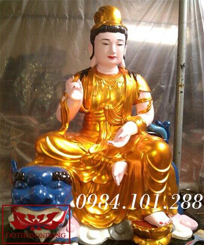 tuong-van-thu-su-loi-bo-tat-12
