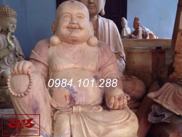 tuong-phat-di-lac-07