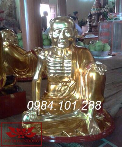 tuong-phat-tuyet-son-04