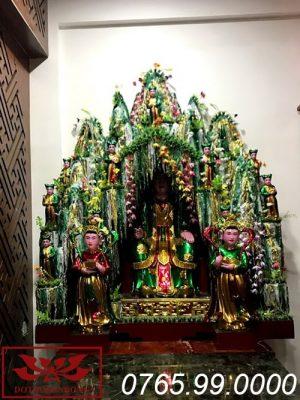 Động Sơn Trang ms01