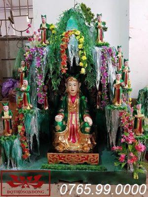 Động Sơn Trang ms02
