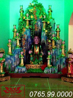 Động Sơn Trang ms03
