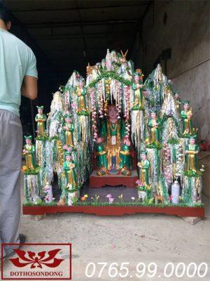 Động Sơn Trang ms04